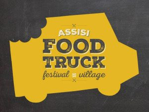 ASSISI-FOOD-TRUCK-FESTIVAL