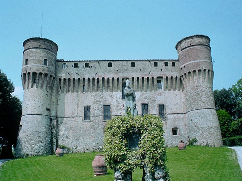 CIVITELLA-RANIERI