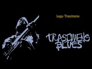 TRASIMENO-BLUES